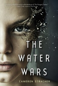 Cover Water Wars