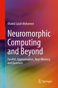 Cover Neuromorphic Computing and Beyond