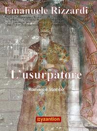 Cover L'usurpatore