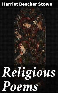 Cover Religious Poems