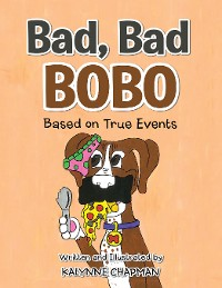 Cover Bad, Bad Bobo