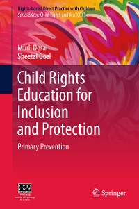 Cover Child Rights Education for Inclusion and Protection