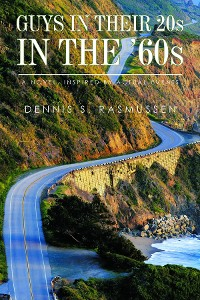 Cover Guys In Their 20s In the 60s