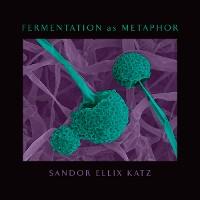 Cover Fermentation as Metaphor