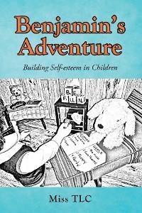 Cover Benjamin's Adventure