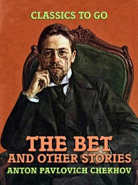 Cover Bet, and Other Stories