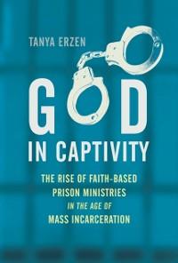 Cover God in Captivity
