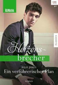 Cover Ein verführerischer Plan