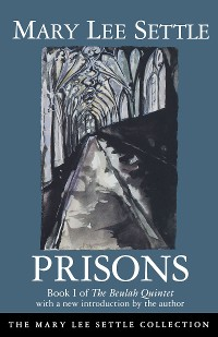 Cover Prisons