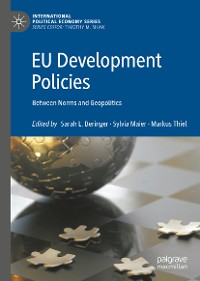 Cover EU Development Policies