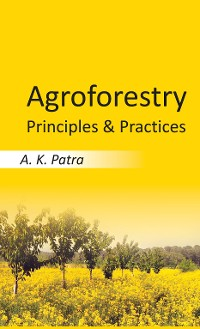 Cover Agroforestry