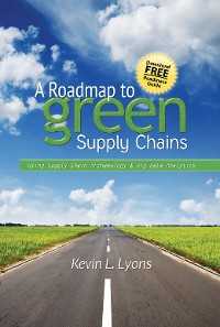 Cover A Roadmap to Green Supply Chains