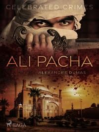 Cover Ali Pacha