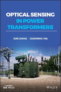 Cover Optical Sensing in Power Transformers