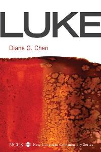 Cover Luke