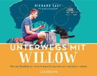 Cover Unterwegs mit Willow