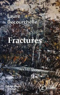 Cover Fractures