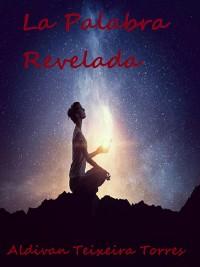 Cover La Palabra Revelada