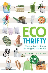 Cover Ecothrifty