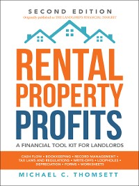 Cover Rental-Property Profits