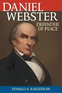 Cover Daniel Webster