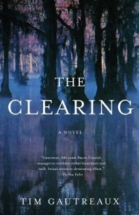 Cover Clearing