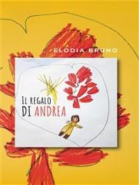 Cover Il regaolo di Andrea