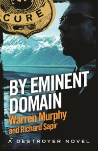 Cover By Eminent Domain