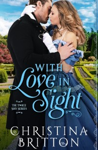 Cover With Love in Sight