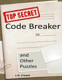 Cover Code Breaker and Other Puzzles
