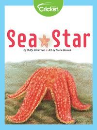 Cover Sea Star