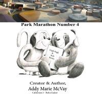 Cover Ough Ough & Roly Park Marathon