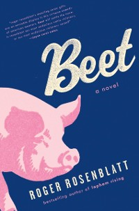 Cover Beet