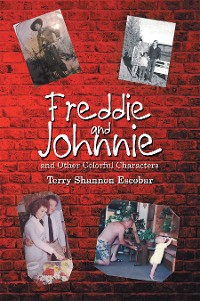 Cover Freddie and Johnnie