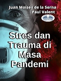 Cover Stres Dan Trauma Di Masa Pandemi