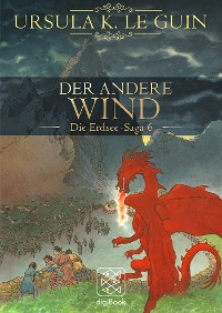 Cover Der andere Wind