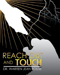 Cover Reach out and Touch