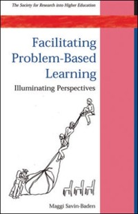 Cover Facilitating Problem-Based Learning