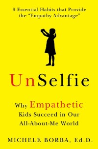 Cover UnSelfie