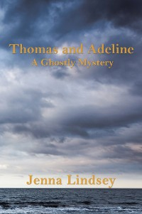 Cover Thomas and Adeline