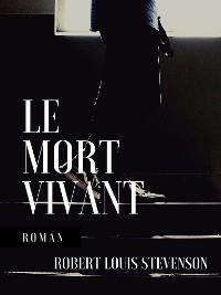 Cover Le Mort vivant