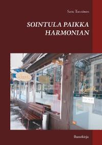 Cover Sointula paikka harmonian