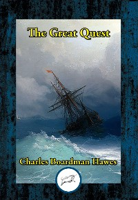 Cover The Great Quest