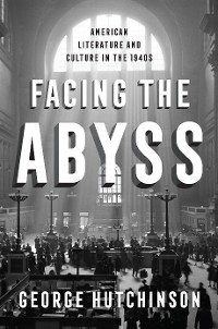 Cover Facing the Abyss