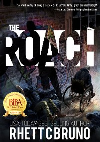 Cover The Roach