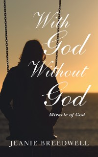 Cover With God Without God