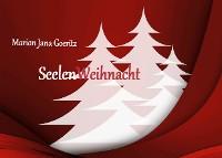 Cover SeelenWeihnacht