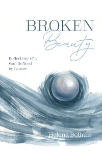 Cover Broken Beauty
