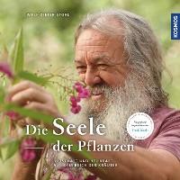 Cover Die Seele der Pflanzen