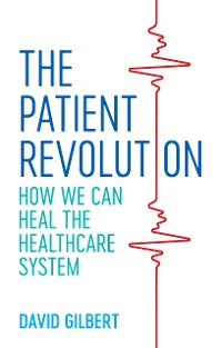 Cover The Patient Revolution